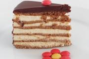 gravity-cake-28