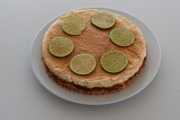 key-lime-pie-06