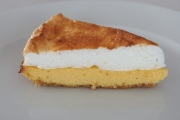 key-lime-pie-10