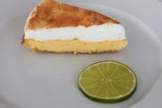 key-lime-pie-12