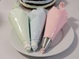 kleine-monster-torte-12