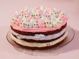 kleine-monster-torte-14