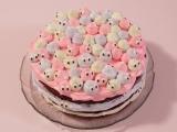 kleine-monster-torte-15