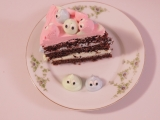 kleine-monster-torte-29