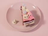 kleine-monster-torte-30