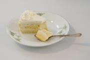 Malakoff-Torte