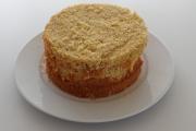 mandelbiskuit-erdbeer-torte-01