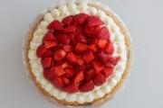 mandelbiskuit-erdbeer-torte-09
