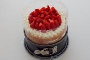 mandelbiskuit-erdbeer-torte-10