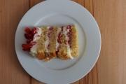 mandelbiskuit-erdbeer-torte-13