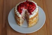 mandelbiskuit-erdbeer-torte-14