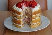 mandelbiskuit-erdbeer-torte-15