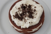 oreo-mille-crepes-torte-07