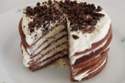 oreo-mille-crepes-torte-18