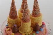 schloss-torte-01