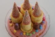schloss-torte-02