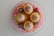 schloss-torte-03