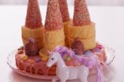 schloss-torte-04