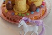 schloss-torte-05