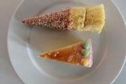 schloss-torte-09