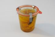 suess-saure-zucchetti-11