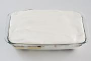 torta-rosa-06