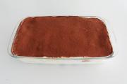 torta-rosa-07