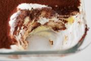 torta-rosa-09