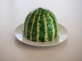 wassermelonentorte-11