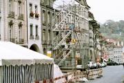 Foto vom 30. Dezember 2004