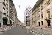 Foto vom September 2005