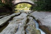 Alte Schwarzwasserbrücke