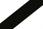 Diagonale schwarze Linie (vergrössert)