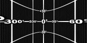 Zentralprojektion (134.48 x 100°)