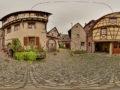 Riquewihr (Elsass)