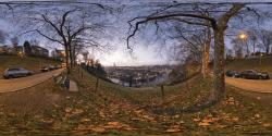 Grosser Muristalden (Bern)