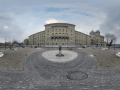 Bundesterrasse (Bern)
