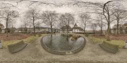 Schloss Belp