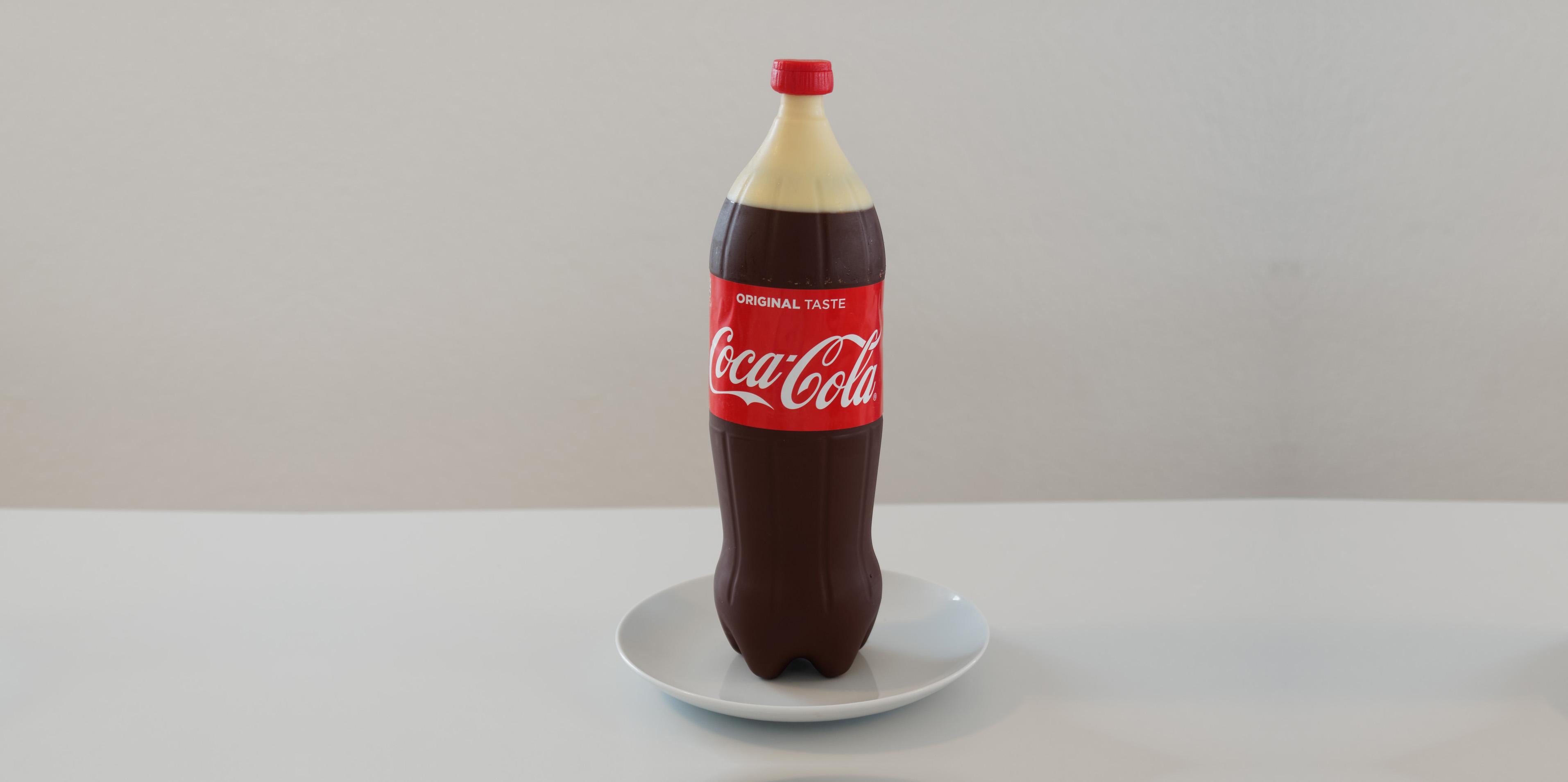 Coca Cola Torte Hohenauer Info
