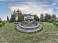 Villa Mettlen